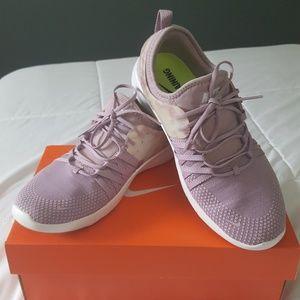 Women's Nike Free TR 7